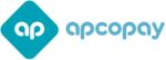 Apcopay