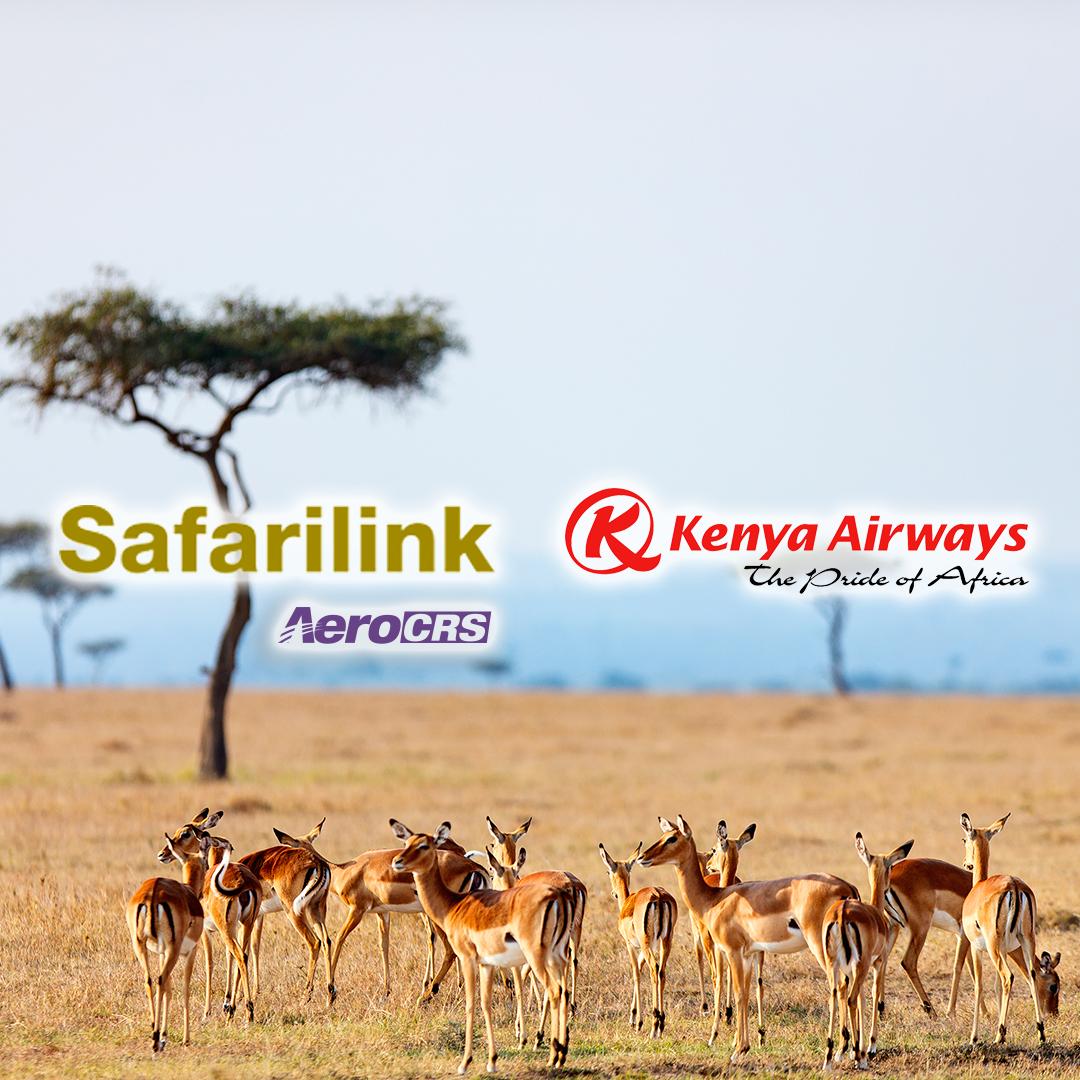safarilink-kenyaairways